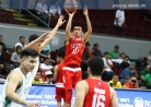 5-8 Cagulangan puts LSGH on his back in 3OT classic against San Beda-thumbnail18