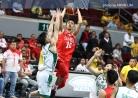5-8 Cagulangan puts LSGH on his back in 3OT classic against San Beda-thumbnail21