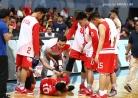 5-8 Cagulangan puts LSGH on his back in 3OT classic against San Beda-thumbnail22