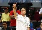 5-8 Cagulangan puts LSGH on his back in 3OT classic against San Beda-thumbnail23