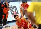 5-8 Cagulangan puts LSGH on his back in 3OT classic against San Beda-thumbnail24