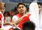 5-8 Cagulangan puts LSGH on his back in 3OT classic against San Beda-thumbnail31