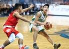 5-8 Cagulangan puts LSGH on his back in 3OT classic against San Beda-thumbnail34