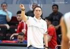 5-8 Cagulangan puts LSGH on his back in 3OT classic against San Beda-thumbnail36