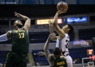 FEU books last Final Four ticket, boots out UP-thumbnail1