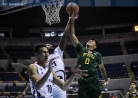 FEU books last Final Four ticket, boots out UP-thumbnail2