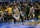 FEU books last Final Four ticket, boots out UP-thumbnail3
