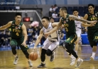FEU books last Final Four ticket, boots out UP-thumbnail4