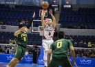 FEU books last Final Four ticket, boots out UP-thumbnail5