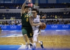 FEU books last Final Four ticket, boots out UP-thumbnail6