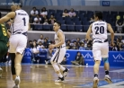 FEU books last Final Four ticket, boots out UP-thumbnail7