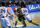 FEU books last Final Four ticket, boots out UP-thumbnail8