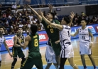 FEU books last Final Four ticket, boots out UP-thumbnail9