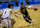FEU books last Final Four ticket, boots out UP-thumbnail10