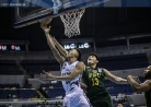 FEU books last Final Four ticket, boots out UP-thumbnail11