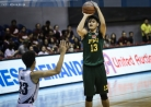 FEU books last Final Four ticket, boots out UP-thumbnail12