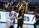 FEU books last Final Four ticket, boots out UP-thumbnail13
