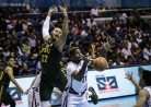 FEU books last Final Four ticket, boots out UP-thumbnail14