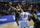 FEU books last Final Four ticket, boots out UP-thumbnail15