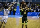 FEU books last Final Four ticket, boots out UP-thumbnail16