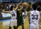 FEU books last Final Four ticket, boots out UP-thumbnail17
