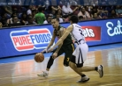 FEU books last Final Four ticket, boots out UP-thumbnail18
