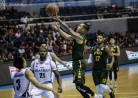 FEU books last Final Four ticket, boots out UP-thumbnail19