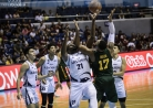 FEU books last Final Four ticket, boots out UP-thumbnail20