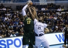 FEU books last Final Four ticket, boots out UP-thumbnail21