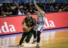 FEU books last Final Four ticket, boots out UP-thumbnail22