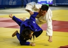 UST shares men's judo title with Ateneo, rules women's division-thumbnail0
