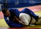 UST shares men's judo title with Ateneo, rules women's division-thumbnail1