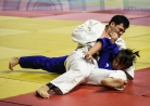 UST shares men's judo title with Ateneo, rules women's division-thumbnail2