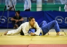 UST shares men's judo title with Ateneo, rules women's division-thumbnail3