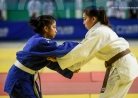 UST shares men's judo title with Ateneo, rules women's division-thumbnail4
