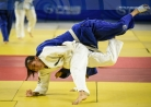 UST shares men's judo title with Ateneo, rules women's division-thumbnail5