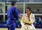 UST shares men's judo title with Ateneo, rules women's division-thumbnail6