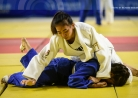 UST shares men's judo title with Ateneo, rules women's division-thumbnail7