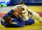 UST shares men's judo title with Ateneo, rules women's division-thumbnail8
