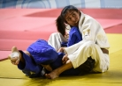 UST shares men's judo title with Ateneo, rules women's division-thumbnail9