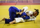 UST shares men's judo title with Ateneo, rules women's division-thumbnail10
