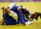 UST shares men's judo title with Ateneo, rules women's division-thumbnail12
