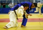 UST shares men's judo title with Ateneo, rules women's division-thumbnail13