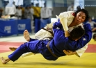 UST shares men's judo title with Ateneo, rules women's division-thumbnail14