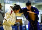 UST shares men's judo title with Ateneo, rules women's division-thumbnail15