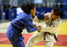 UST shares men's judo title with Ateneo, rules women's division-thumbnail16