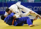 UST shares men's judo title with Ateneo, rules women's division-thumbnail17