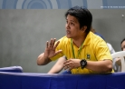 UST shares men's judo title with Ateneo, rules women's division-thumbnail18