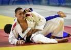 UST shares men's judo title with Ateneo, rules women's division-thumbnail19