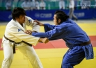 UST shares men's judo title with Ateneo, rules women's division-thumbnail20